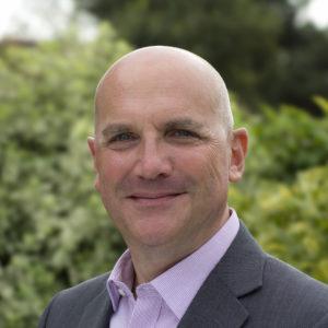Adrian Foulks - Equity Release Specialist in Bognor Regis, Sussex