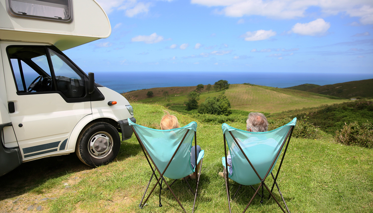 What can I use Equity Release for? Uses include paying for holidays and motorhomes